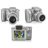 China Kodak EasyShare Z612 Digital Camera on sale