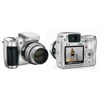 China Kodak EasyShare Z710 Digital Camera on sale