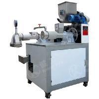 China Friction cooking vermicelli extruder wholesale