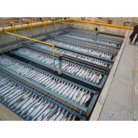 Quality MBR membrane bioreactor for sale