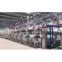 Buy cheap cylinder machine from wholesalers