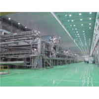 Buy cheap Culture paper machine from wholesalers