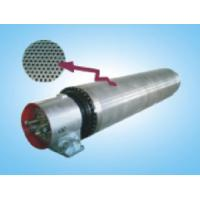 Buy cheap Vacuum suction roll from wholesalers