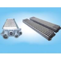 Buy cheap Dewatering element of paper making machine from wholesalers