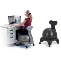 China Fitness Solutions For Home Fitness Equipment Sales And Service In ... wholesale
