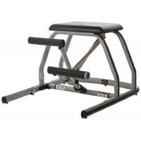 China Fitness And Chairs On Pinterest wholesale