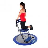 China ... Training > See More Chair Gym Total Body Fitness Exercise System W wholesale
