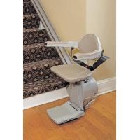 China Electric Stair Lifts | Stair Lifts New Jersey, NJ wholesale