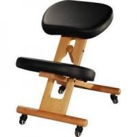 China Massage Pad For Chair Buy Massage Pad For Chair wholesale