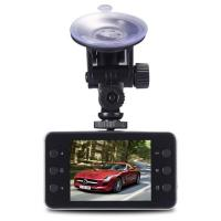 Buy cheap Car Dash Cam (NE01103) from wholesalers