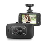 Buy cheap Car Dash Cam (NE01102) from wholesalers