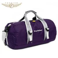 Buy cheap Polo Plain Duffel Bags for Sale from wholesalers