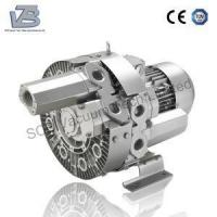 Buy cheap Three Stage Regenerative Vacuum Pump For Milking Machine from wholesalers