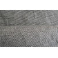 Buy cheap Oxford Fabrics Product Name:100%Cotton Canvas Dyed Fabric from wholesalers