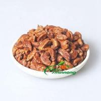 China Walnuts Hickory Nuts Kernels Dry Walnut Kernel Organic Natural Jumbo Size Baking Material wholesale