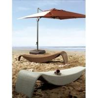 Buy cheap Patio Furniture Lakeport Outdoor Lounge Chairs from wholesalers