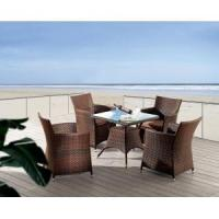 Buy cheap Outdoor Patio Wicker from wholesalers