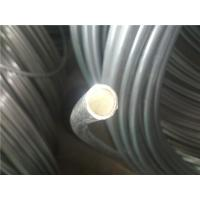 China ASTM304 Stainless Steel Seamless Pipe wholesale