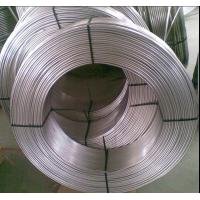 China aisi316L stainless steel seamless coil tubes wholesale