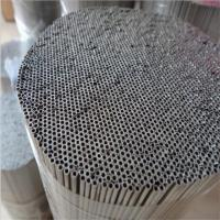 China AISI310 Stainless Steel Capillary Tubes wholesale
