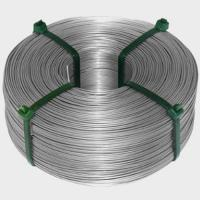 Buy cheap AISI202 Stainless Steel Lashing Wire from wholesalers