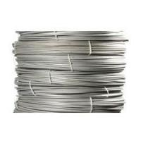 Buy cheap Stainless Steel Cold Heading Wire from wholesalers