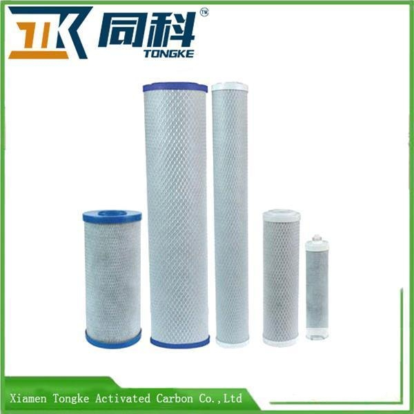 Quality Filter Cartridge for sale