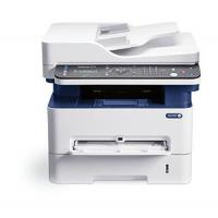 Buy cheap Xerox WorkCentre 3215/NI Monochrome Multifunction Printer product