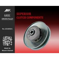 China AJKDC Driven Pulley/Torque Converter wholesale