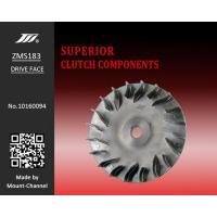 China ZMS183 Drive Face wholesale