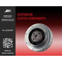 China ZMS183 Driven Pulley wholesale