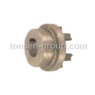 Quality 462525Schindler 9300 Coupling Eupex B110 Male Motor for sale