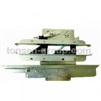 China FAA24390H1Otis 3100 Type,AT-120 Door Vane,Left wholesale