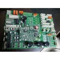 Buy cheap GBA26800LC3OTIS Elevator Board GECB-EN GBA26800LC3 from wholesalers