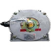 Buy cheap EMB-48-8Mistubishi Door Motor from wholesalers