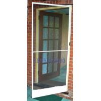 China Insect Door Screen wholesale