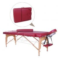Buy cheap Carry Case Professional Massage Table from wholesalers
