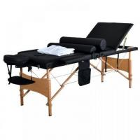 Buy cheap Portable Facial Bed from wholesalers