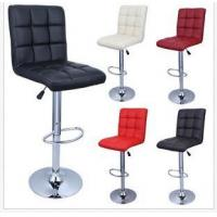 Buy cheap Outdoor Dining Bar Chair from wholesalers