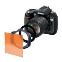 Square Filters Cokin P Series