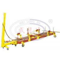 China Auto Frame Machine wholesale