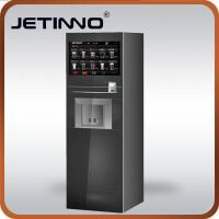 China Commercial Coffee Vending Machine for Sale on sale
