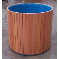 Buy cheap Arlau FB-W14 Planters And Flower Pots,Guarden Planter from wholesalers
