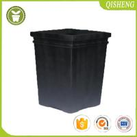 China Fiber Glass Planter for Garden and Home Use,the Material Resin wholesale