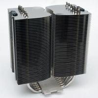 China Good CPU Air Cooler Best Air CooLED CPU Cooler and Aio CPU Cooler wholesale