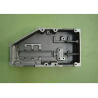 China Machinery parts wholesale