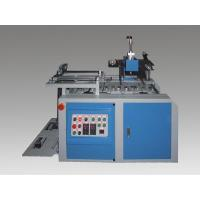 China NSZ-1119AUTOMATIC INSOLE HOT MARKING MACHINE wholesale