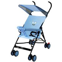 Buy cheap Adult Bike PRODUCT NAME:Byson-BS-7 from wholesalers