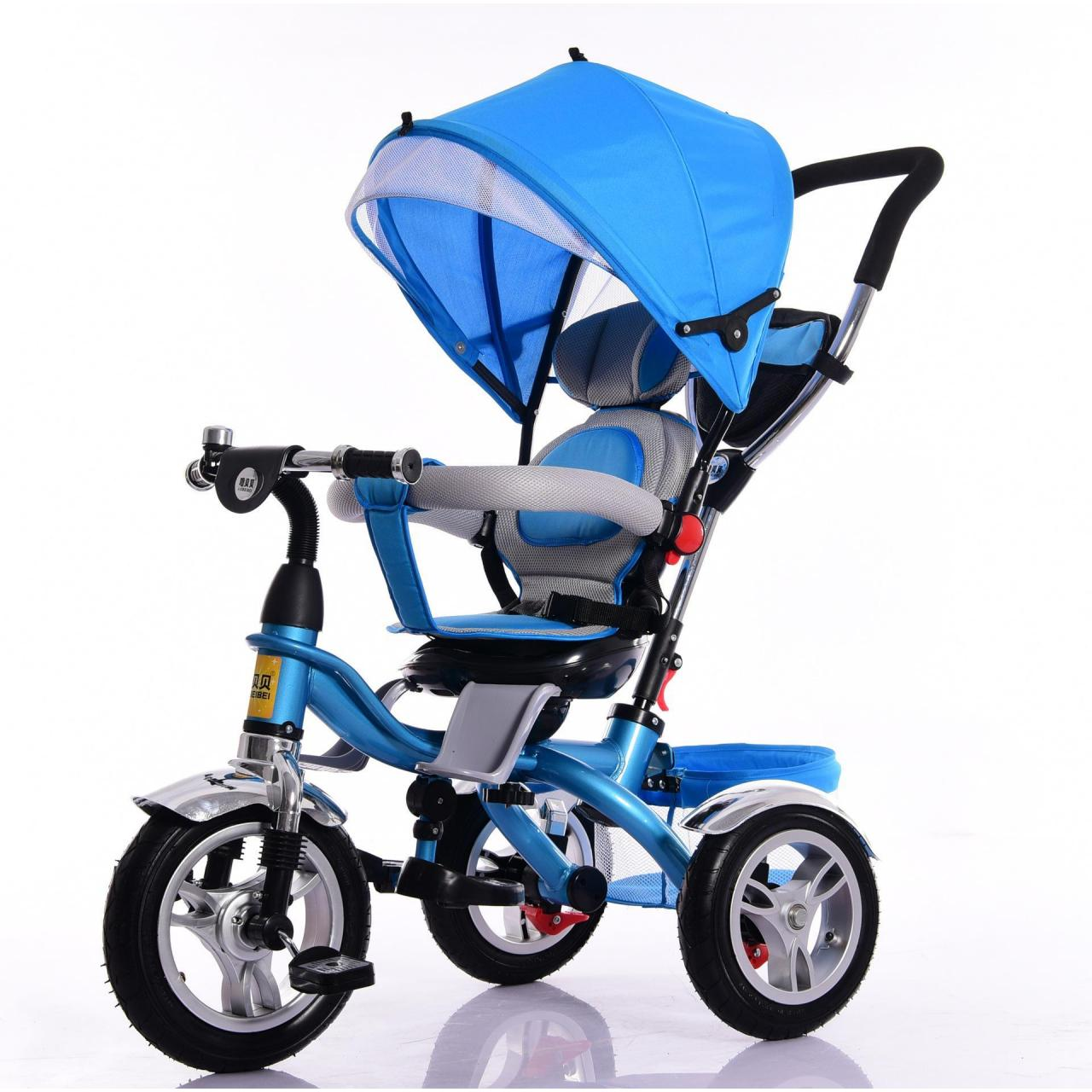Buy cheap Balance Bike PRODUCT NAME:Byson-BT-3 from wholesalers