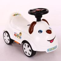 Buy cheap Balance Bike PRODUCT NAME:Swing Car from wholesalers